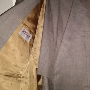 Austin Reed Suits Blazers Gray Austin Reed Dillards Suit Poshmark